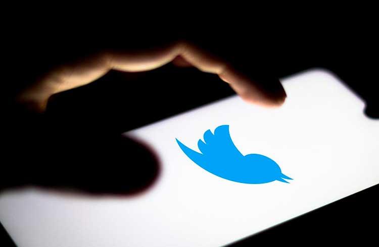 Chainalysis publica relatório com destino dos Bitcoins obtidos no hack do Twitter
