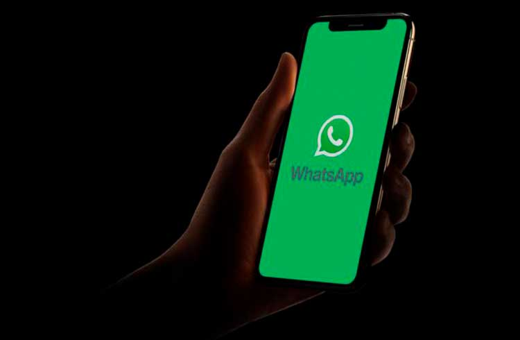 Cielo e Facebook deverão se explicar ao CADE sobre WhatsApp Pay