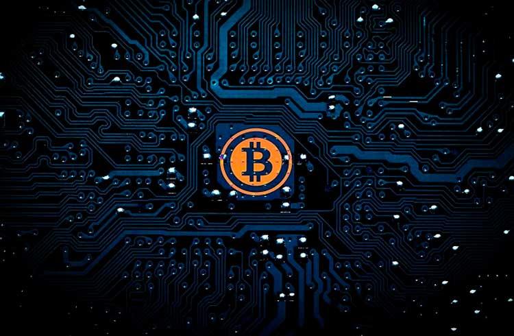 Contratos inteligentes no Bitcoin entram em fase de testes