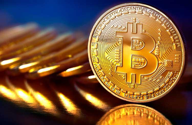 Criador do Bitcoin é tema de pergunta do Caldeirão do Huck