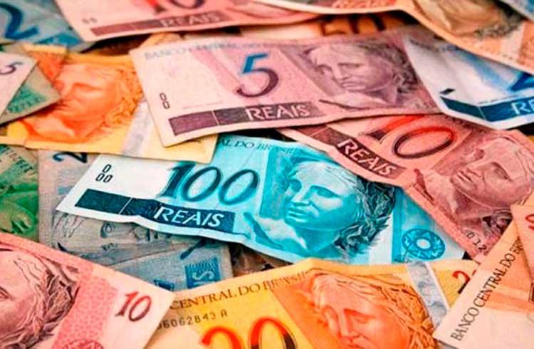 Deputado defende substituição do Real por moeda digital