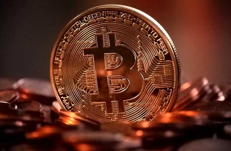 Estudo revela quais exchanges de Bitcoin são mais utilizadas