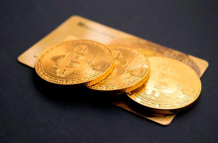 Exchange brasileira lança aplicativo com Cashback em Bitcoin