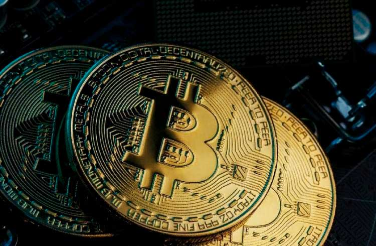 Exchanges receberam 147.000 Bitcoins suspeitos em 2020