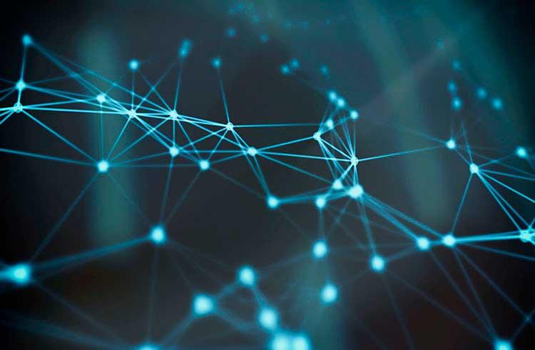 Fintech do Complexo da Maré considera blockchain para criar bolsa de valores