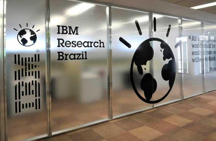 IBM lança competição para encontrar desenvolvedores de blockchain na América Latina