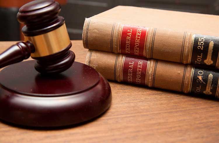 Justiça volta atrás e BWA tem quase R$ 1 milhão em bens bloqueados