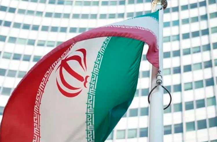Mineradores de Bitcoin do Irã deverão se registrar junto ao governo para continuar operando