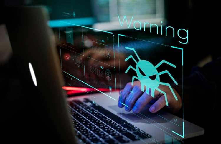 Novos malwares roubam criptomoedas de carteiras em dispositivos Apple