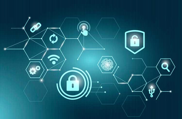 Plataforma anuncia sistema para avaliar nível de segurança de exchanges