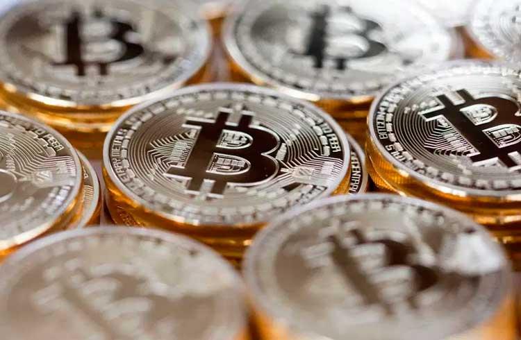 Roubos de Bitcoin ultrapassam R$ 100 milhões no primeiro semestre de 2020