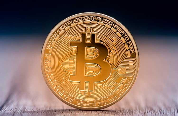 Serviços que ocultam endereços de Bitcoin crescem 2.100% na deep web