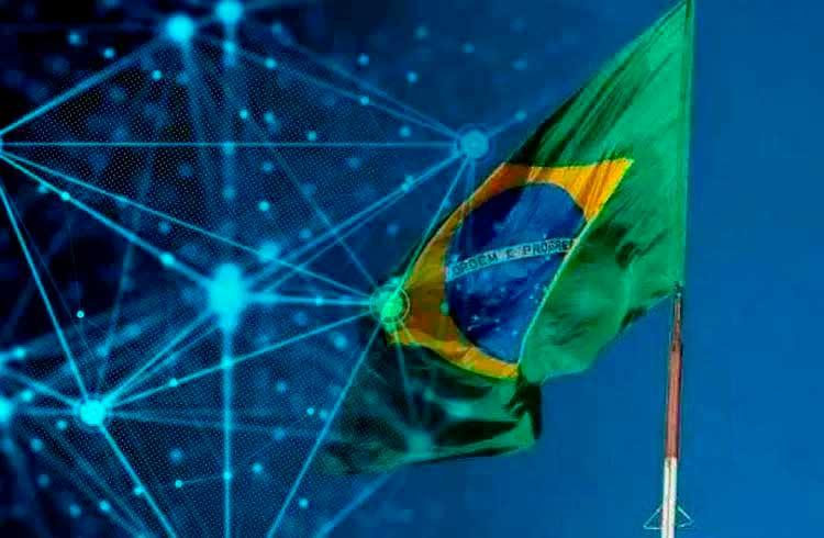 TCU discute uso de blockchain na Caixa Econômica, BNDES, Banco do Brasil e outros órgãos públicos