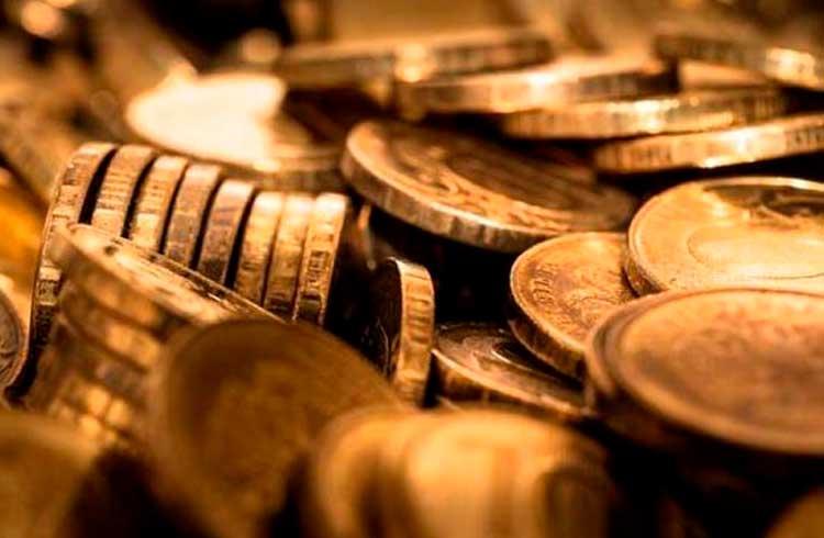 Visa: Moedas digitais moldam o futuro do dinheiro