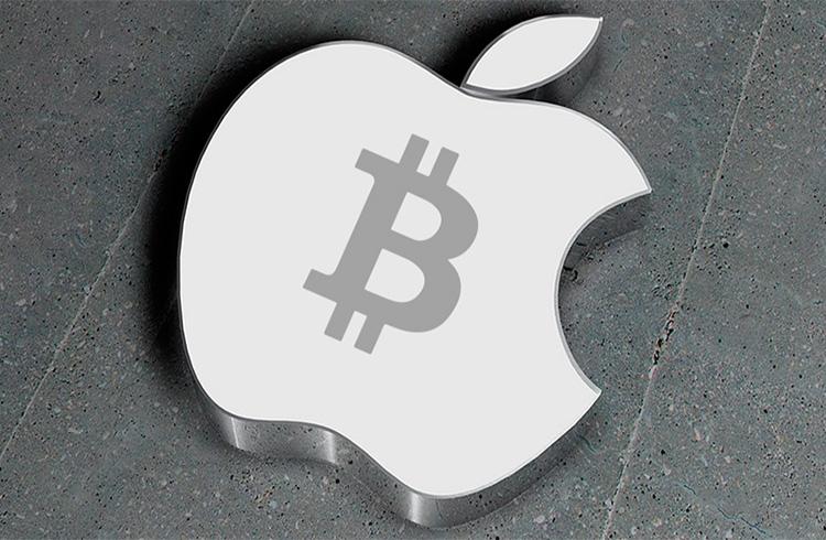 Apple dificulta pagamentos com Bitcoin, afirma empresa dona do Fortnite