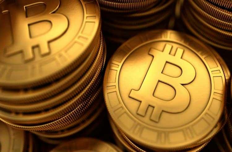 Bitcoin alcançará os R$ 5 milhões, defende Fidelity em análise