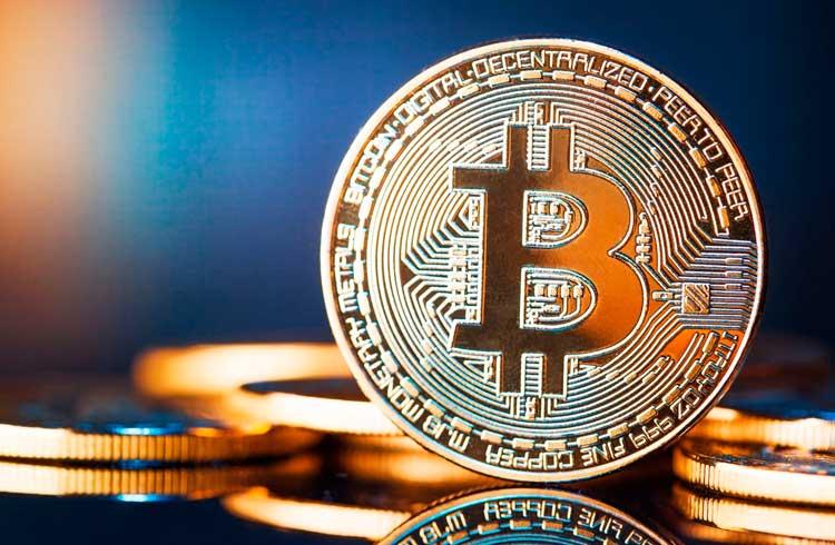 Bitcoin é duramente criticado por diretor do Banco Central da França
