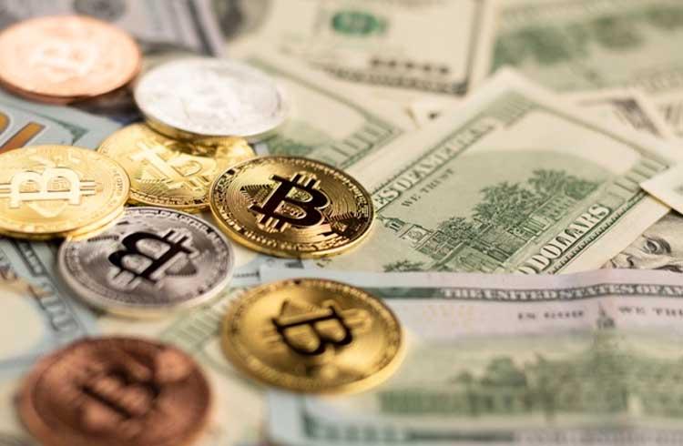 Bitcoin se encaminha para bater US$ 20.000, revela famoso analista
