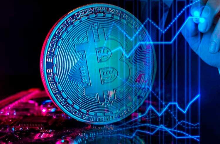 Bitcoin romperá os R$ 70 mil em breve, acreditam especialistas