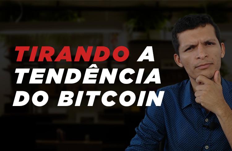 Será que o Bitcoin subiu demais? Conheça o Z-Score