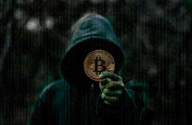 Bitfinex oferece R$ 2 bilhões para quem resgatar Bitcoins roubados