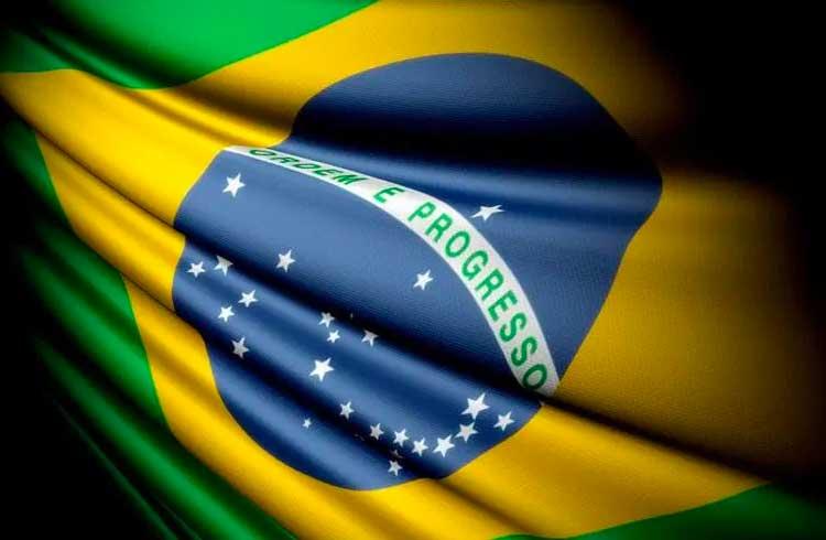 Brasil pode vivenciar bolha na bolsa, afirma CEO da XP