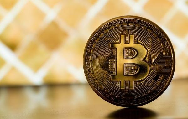 Criptomoeda Bitcoin/BTC