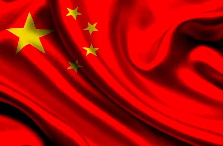 China expande testes com sua moeda digital e ela pode ser lançada ainda em 2020