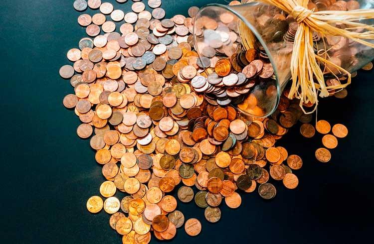 Criptomoeda responsável por revolução não será o Bitcoin, afirma Weiss Ratings