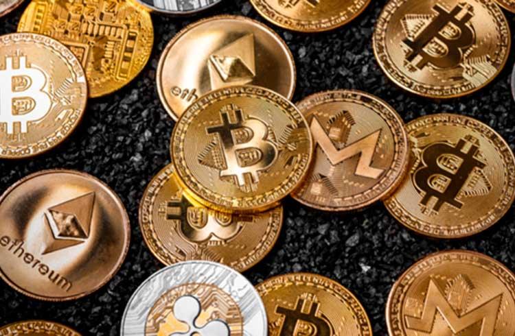 Criptomoedas serão pauta da Semana Mundial do Investidor 2020