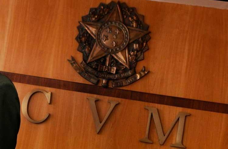 CVM libera investimento em ações de empresas estrangeiras