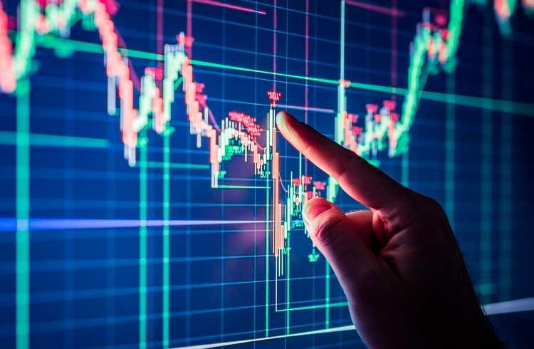 CVM vê novo apetite por ativos de risco no mercado financeiro