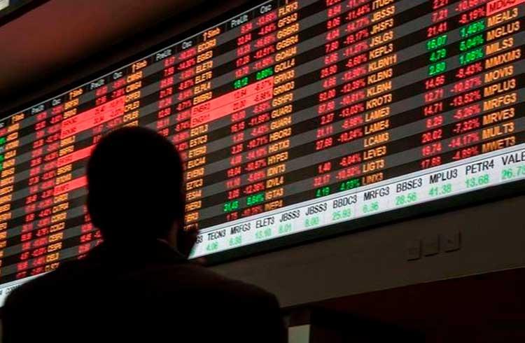 Debandada da equipe econômica de Paulo Guedes pode influenciar negativamente no IBOV