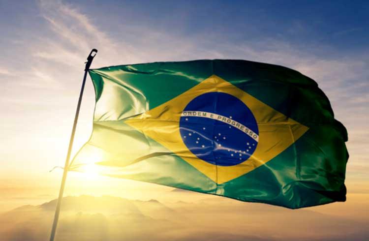 Dívida pública do Brasil pode ser abatida em até 10% pelo Banco Central