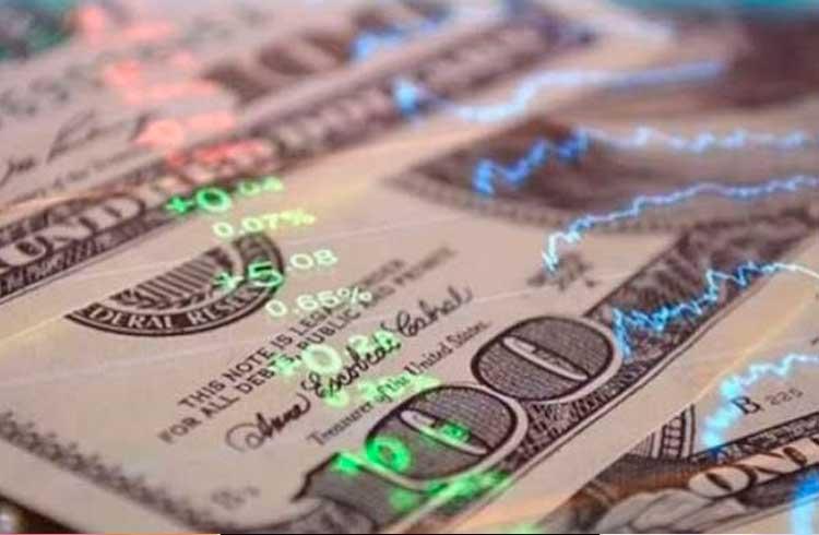 Dólar e IBOV podem ser prejudicados com furo do teto de gastos