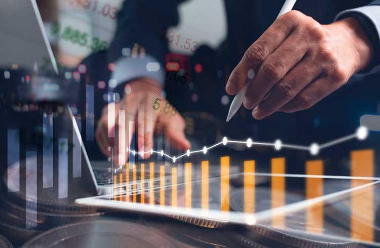 Economistas enxergam melhora para o PIB brasileiro pela sétima semana seguida