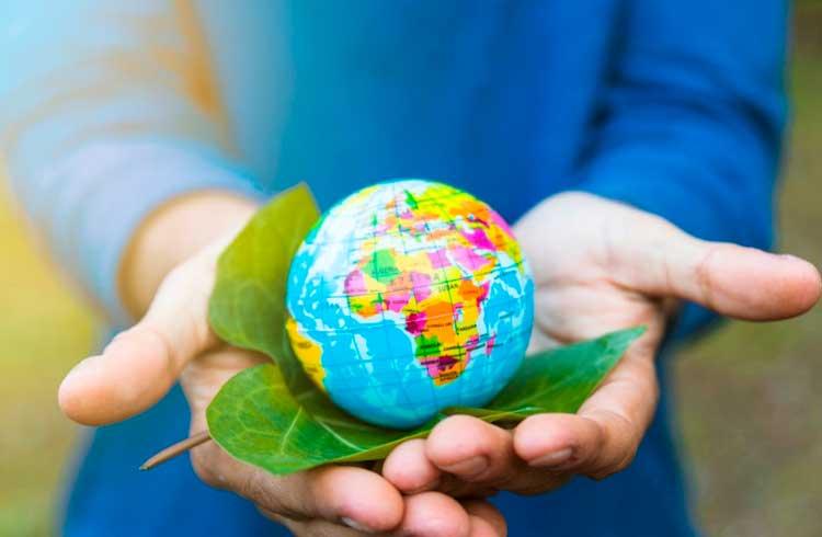 """""""ESG"""": o que significa essa sigla para as empresas?"""