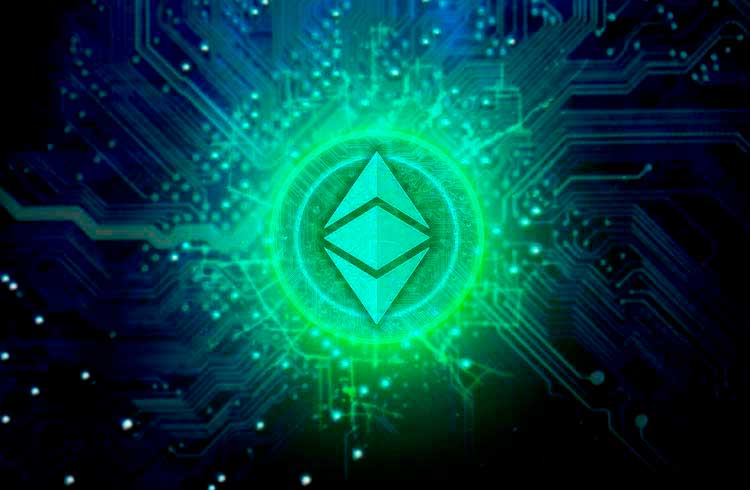 Ethereum Classic ganha plano para evitar novos ataques em sua rede