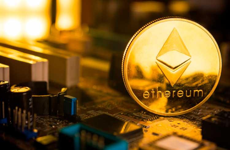 Ethereum pode ganhar mais segurança com nova atualização