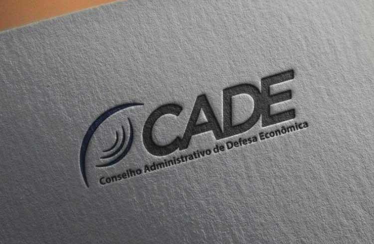 Exchanges devem informar ao CADE sobre seus principais clientes