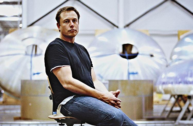 """Gêmeos Winklevoss: """"ouro não é escasso, Elon Musk pode minerar no espaço"""""""