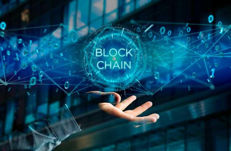 Governo do Paraná vai usar blockchain no combate à corrupção