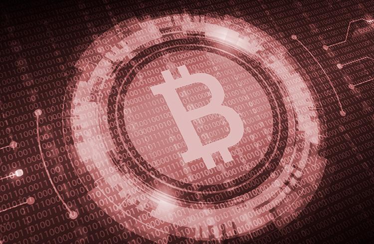 Há 10 anos, o Bitcoin foi hackeado e Satoshi entrou em pânico