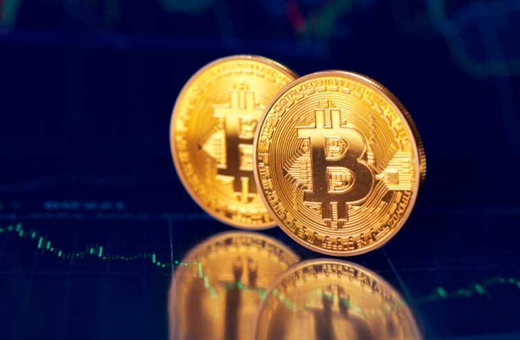 Mercado de Bitcoin brasileiro movimentou quase R$ 1,5 bilhão em julho