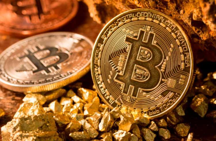 MonkeyStocks reforça que ouro e Bitcoin podem valorizar em cenário de inflação