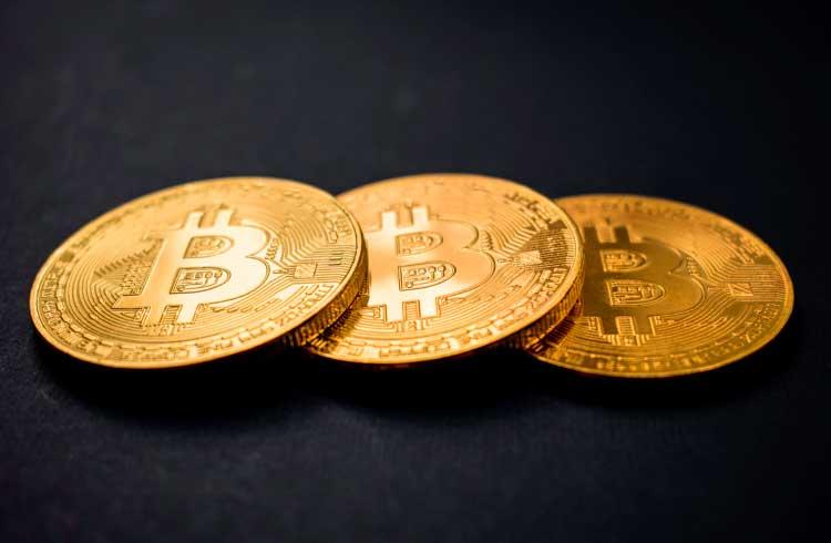 PCC pode ter usado Bitcoin para lavar dinheiro do narcotráfico internacional