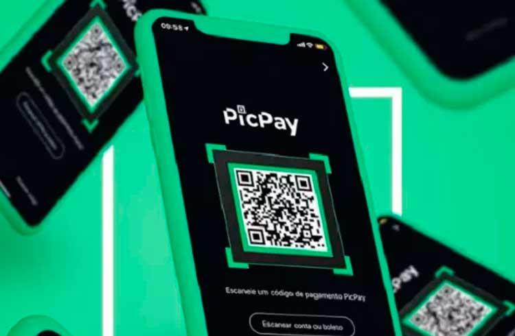 PicPay vai permitir investimentos no app, após polêmicas com auxílio-emergencial