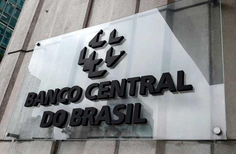 PIX: Banco Central divulga tabela de custos de transações