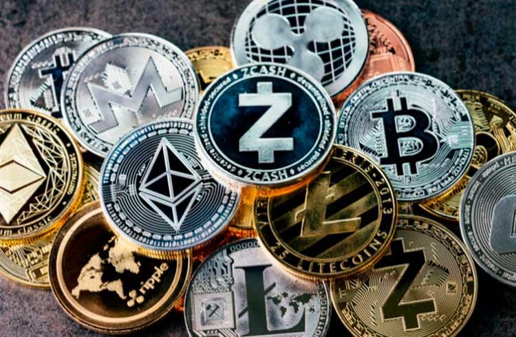Projeto de Lei propõe que criptomoedas sejam reguladas pelo Banco Central