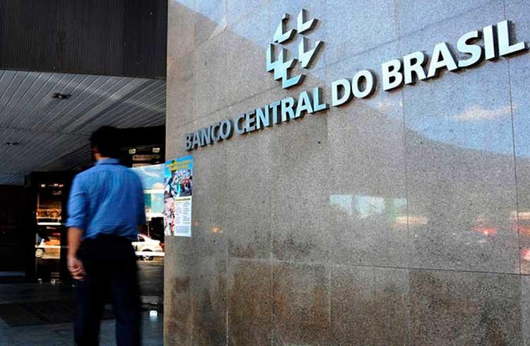Real Digital: Banco Central começa a estudar moeda digital do Brasil